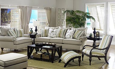 Beach Decor Living Room New Jersey